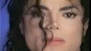 マイケル・ジャクソン出演 1993年頃のペプシCM