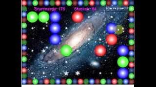 Ball Waltz Christmas Edition YouTube video