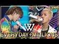 Download Video [HOT] WINNER  - EVERYDAY + MILLIONS , 위너 - EVERYDAY + MILLIONS