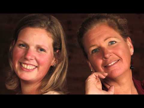 Weight Loss Surgery at NSMC-The Power of Us