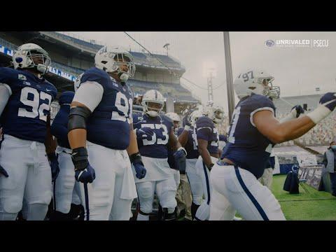 Unrivaled: The Penn State Football Story Season 7 - Episode 5