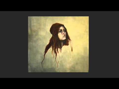 Tekst piosenki Birdy - Out Of The Water po polsku