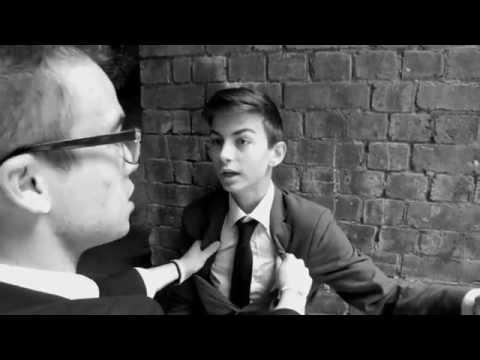 Clioquinol Trailer