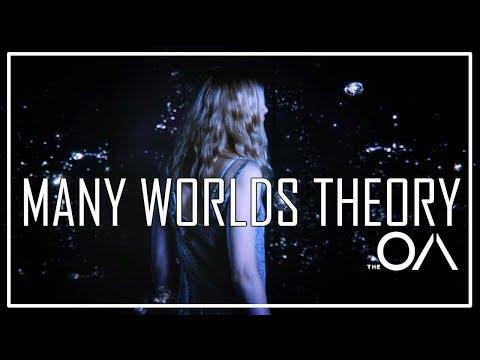 Mythology of The OA: Many Worlds Theory (Part 1)