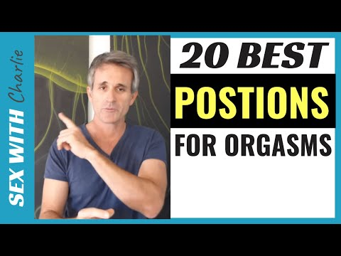 Video Top 20 Sex Positions For The Best Sex download in MP3, 3GP, MP4, WEBM, AVI, FLV January 2017