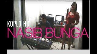 Download Lagu NASIB BUNGA DANGDUT KOPLO YAMAHA PSR Mp3