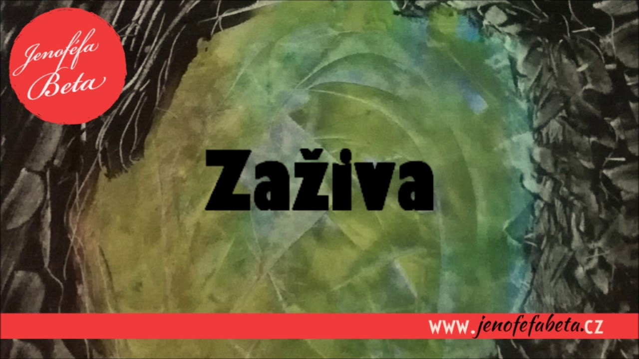 Zaživa (demo)