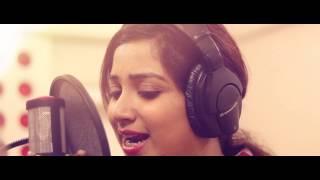 Video Munthirivallikal Thalirkkumbol - Athimarakombile Making Video MP3, 3GP, MP4, WEBM, AVI, FLV Juli 2018