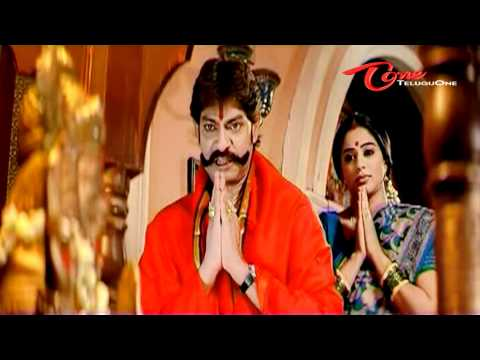 Kshetram Kshetram Movie Jagapathi Babu's Kshetram Kshetram Movie Trailers Kshetram Movie Songs Jagapati Babu - Priyamani Priyamani - Shyam Kshetram Movie Song Trailers Actress Priyamani Kshetram Songs