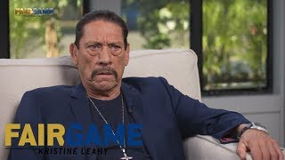 Video Danny Trejo: From Criminal to One of Hollywood's Most Recognizable Stars | FAIR GAME MP3, 3GP, MP4, WEBM, AVI, FLV Maret 2019