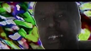 A$AP Rocky Marks 420 With New 'Herojuana Blunts' Video