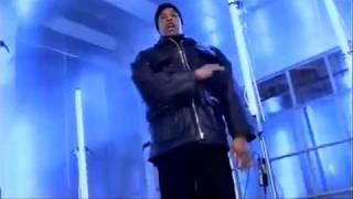 Dr Dre - Keep Their Heads Ringin'