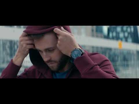 Huawei Watch GT Sport smart hodinky