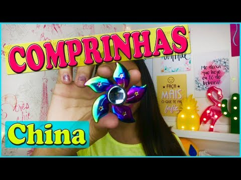 Maquiagem - COMPRINHAS RECEBIDOS CHINA NEW CHIC TUMBLR BARATO MAKE BAG