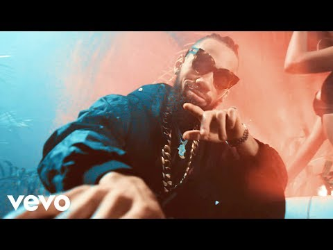 VIDEO: Phyno - Isi Ego mp4 download
