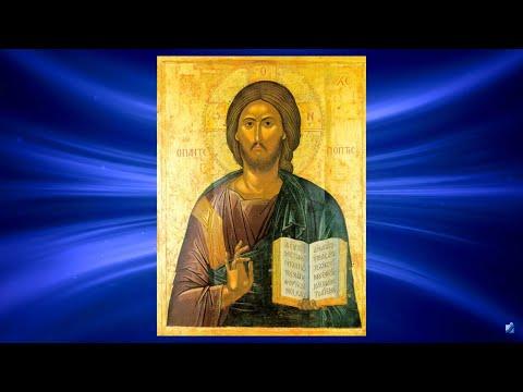 «Свет православия». 10.05.20. 784 выпуск.