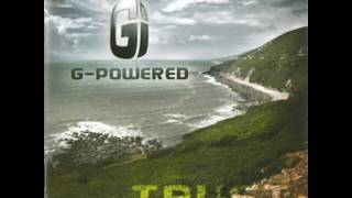 G-Powered - This Day - Trust - For Chris Santos
