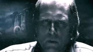 Deadliest Catch - The Sig Hansen Monologue