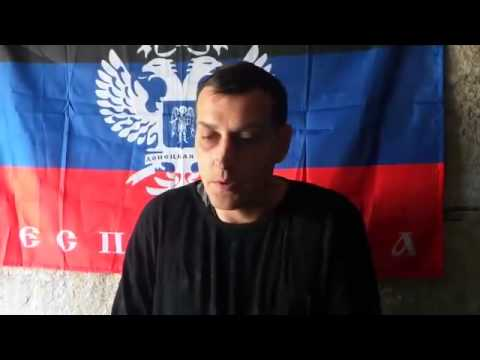 24.03.2014 р. Бердянськ. Активісти