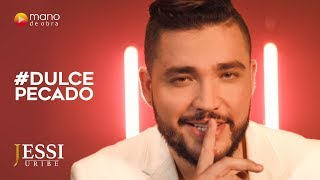 Download Lagu Dulce Pecado - Jessi Uribe [Videoclip Oficial] Mp3