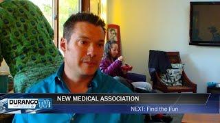 Chiropractors Form Local Alliance