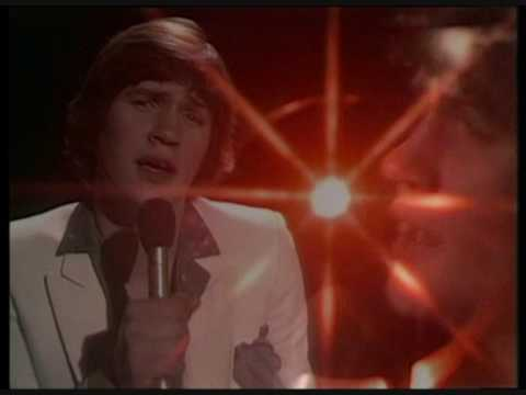 Johnny Logan: Whats another year (1980)