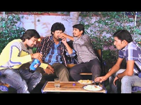 Vethika Nenu Naa Ishtamga (2014) || Comedy Scenes 06