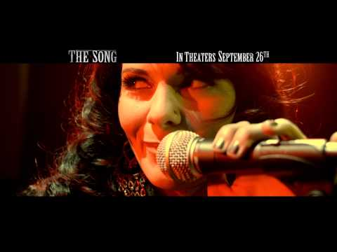 The Song TV Spot 2