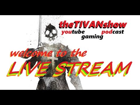 podcast – gta5 – ps4 – with special guest MAXTORQUE87 – HOW TO BUILD MAPS ON GTA5