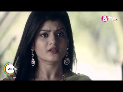Agent Raghav Crime Branch - Episode 49 - February