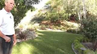 Ramona (CA) United States  city images : Garden Designs Ramona Ca (760) 788-8140