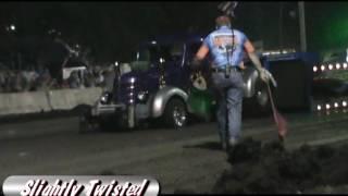 2017 MATTPA Cherokee, IA Heavy