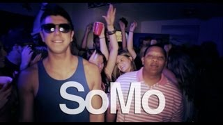 Thumbnail for Somo — Kings & Queens