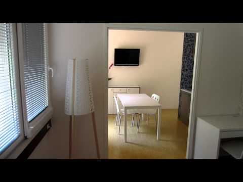 Video von DIC Hostel