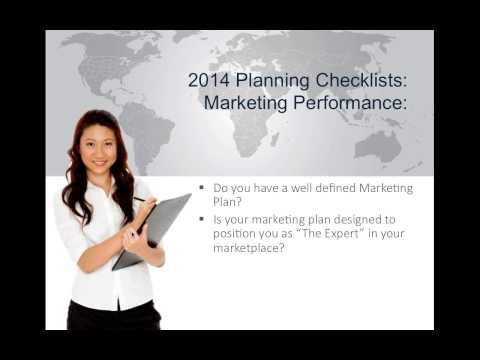 Generate Record Sales and Profits through Your Detailed Sales Mastery Plan