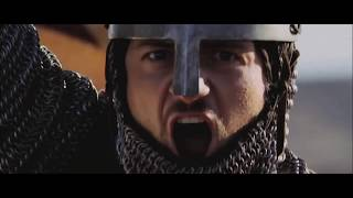 Video Top 15 History Ancient/Medievel movies you have to watch (list made 2018.) HD MP3, 3GP, MP4, WEBM, AVI, FLV Juni 2018