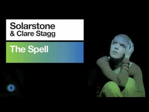 spell - http://www.blackholerecordings.com/music/albums/solarstone-and-clare-stagg-the-spell/ Subscribe to Black Hole Recordings TV: http://bit.ly/SubscribeToYoutube...