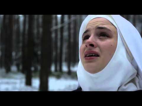 Download Agnus Dei / Les Innocentes (2016) - Trailer (English Subs) HD Mp4 3GP Video and MP3
