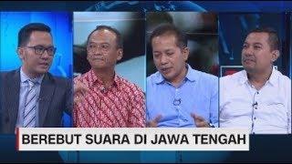 Video Berebut Suara Jokowi-Amin Ma'ruf & Prabowo-Sandi di Jawa Tengah MP3, 3GP, MP4, WEBM, AVI, FLV Februari 2019