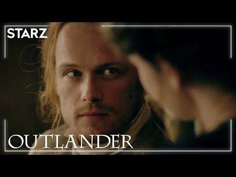 Outlander | Ep. 6 Clip 'Promise Me' | Season 5