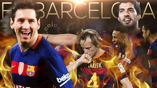 14/02/2016  6 - 1  All Goals Included. ♫ Leech - Gravity Head ✓ Subscribe for More ✓ Follow on Twitter:...