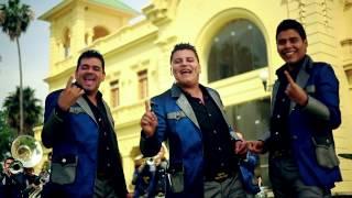 video y letra de Con la Novedad por Banda Rancho Viejo