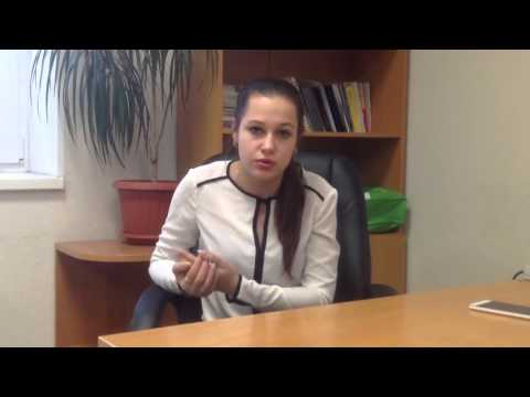 Боли в желудке, гастрит, иммунитет  Результаты применения продукции Тяньши (видео)
