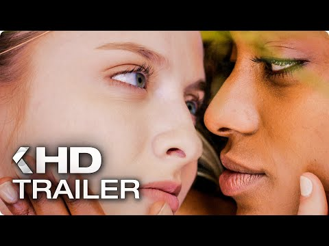 WITH A KISS I DIE Trailer (2018)
