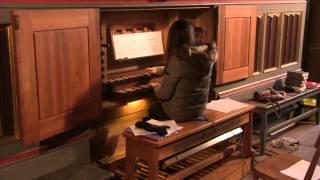 Johann Sebastian Bach: Wenn wir in höchsten Nöthen sein, G-Dur, BWV 553