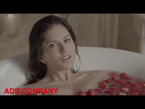 Video Manforce Indian Banned Condom Commercials September 2017 Part 1 download in MP3, 3GP, MP4, WEBM, AVI, FLV January 2017