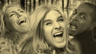 "Video Adele - ""Hello"" PARODY MP3, 3GP, MP4, WEBM, AVI, FLV Juni 2017"