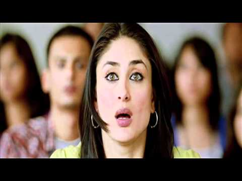 teri meri - Teri meri Prem kahani Full Song With Lyrics Starring Salman khan And Kareena Kapoor From Bodyguard Sung by Rahat Fateh Ali khan And Shreya Ghoshal Movie : Bo...