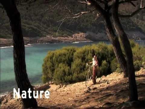 Mallorca - vídeo de promoción turística