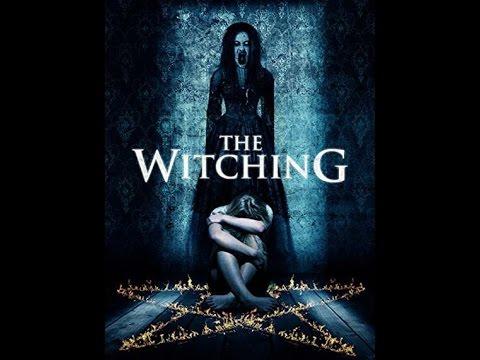 فيلم الرعب المنتظر | السحر | The witch HD 2016